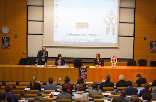 2015 04 colloque Robots 2