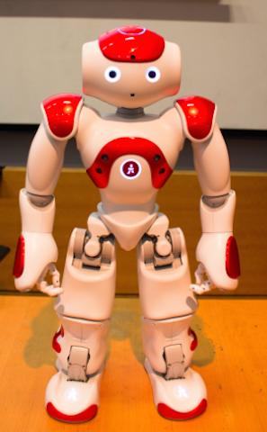 2015 04 colloque Robots 4
