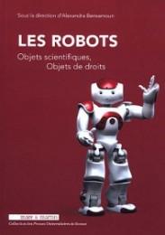 les-robots-9782849342152