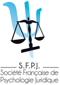 Logo SFPJ