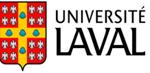 logo univ laval