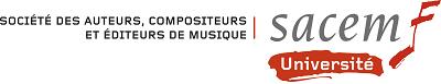 logo_sacem_universite_quad_400px